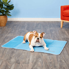 The Green Pet Shop Self-Cooling Pet Pad - Small