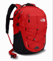 The North Face Backpacks & Bags