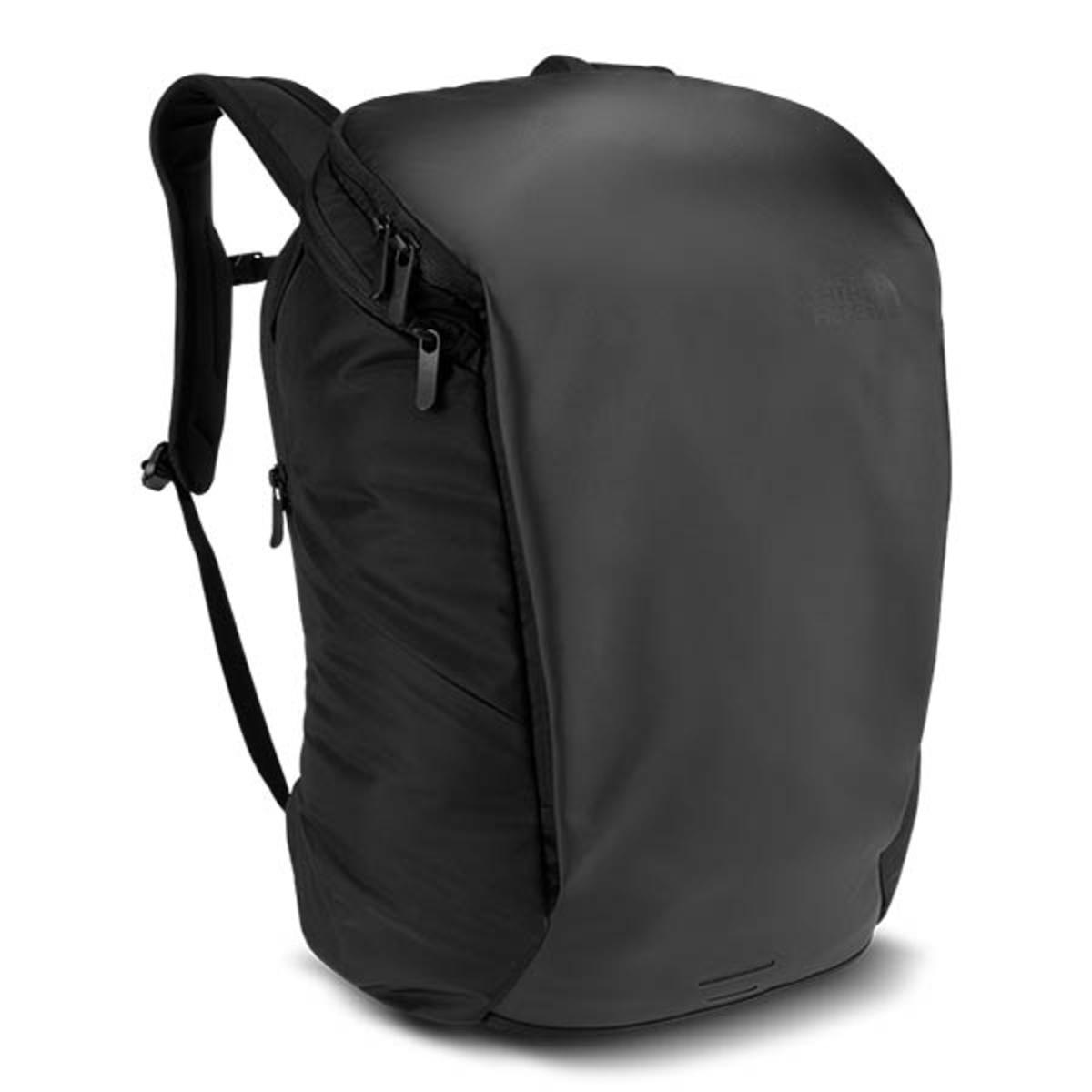 8ec5cdb98 The North Face Kaban Backpack Bag - The Warming Store