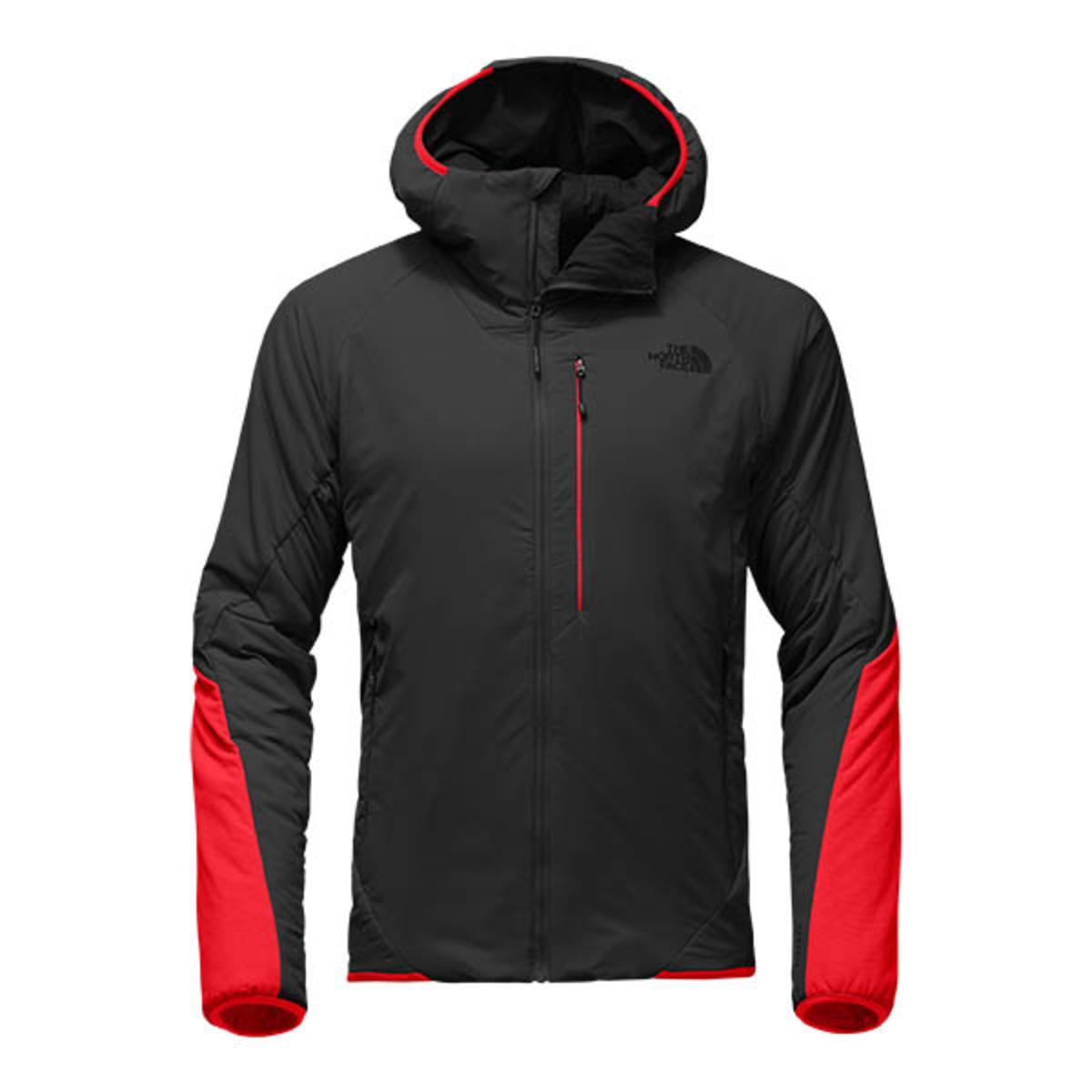 19913cf2b The North Face Men's Ventrix Hoodie - The Warming Store