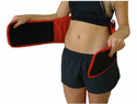 Therasage Sauna Belt