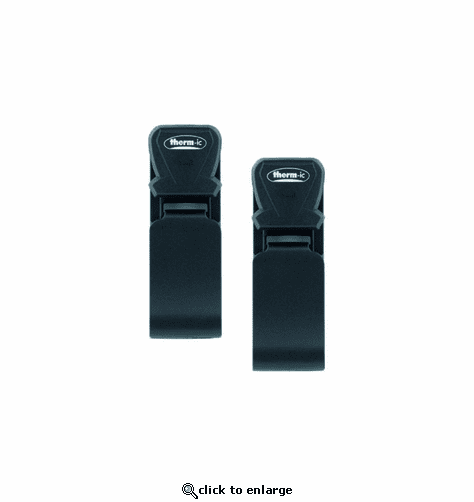 Therm-ic Adapter - Power Strap (pair)