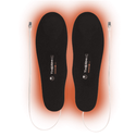 Therm-ic Socks, Insoles & Gloves