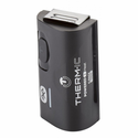 Therm-ic C-Pack 1300 Bluetooth - Single Battery