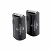 Therm-ic C-Pack 1300 Batteries - 2 Pack