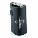 Therm-ic C-Pack 1300 - Single Battery