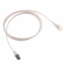 Therm-ic Clone of Extension Cord 120cm