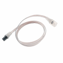 Therm-ic Extension Cord 80cm