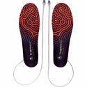 Therm-ic Insole Heat 3D Pair