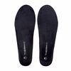 Therm-ic Insulation 3D Insoles Pair
