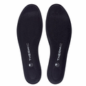 Therm-ic Insulation Air Insoles Pair