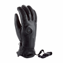 Therm-ic PowerGloves Leather Ladies Heated Gloves