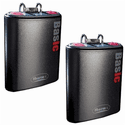 Therm-ic PowerPack Basic