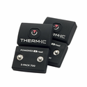 Therm-ic PowerSock S-Pack 700 - 2 Pack