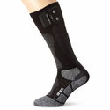 Therm-ic PowerSock Set 700 Bluetooth Uni Socks
