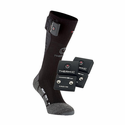 Therm-ic PowerSock Set 700 Uni Socks