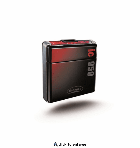 Therm-ic SmartPack ic 950 (single pack)