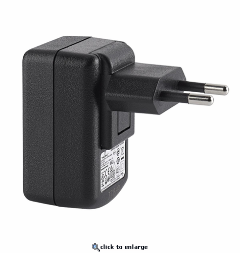 Therm-ic USB Power Adapter