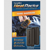ThermaCELL Heat Packs Rechargeable Hand Warmers