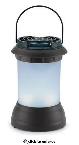 Thermacell MR-9S Dark Bronze Lantern