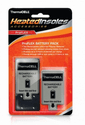 ThermaCELL ProFlex Extra Battery - 2 Pack