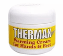 Thermax Warming Cream for Hands and Feet - 2oz