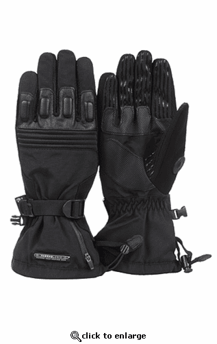 Thermologic Battery Heated Gloves