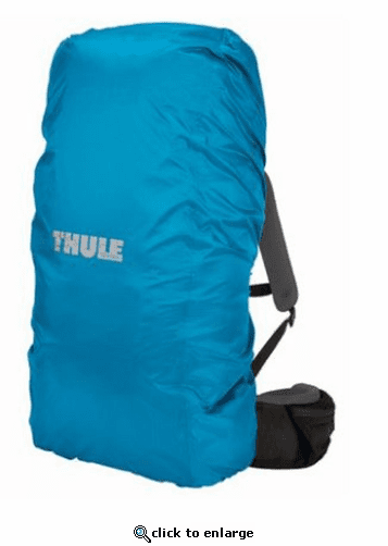 Thule Large Rain Cover- Blue