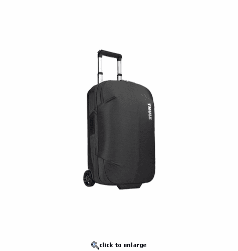 Thule Subterra Carry-On 36L - Dark Shadow