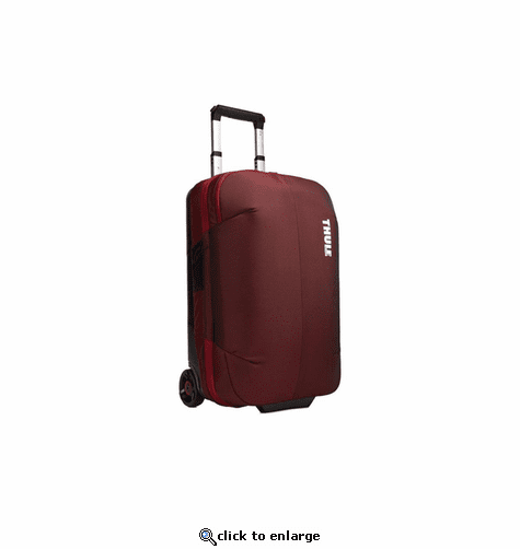Thule Subterra Carry-On 36L - Ember