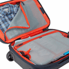 Thule Subterra Carry-On 36L - Mineral