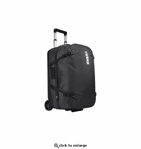 Thule Subterra Luggage 56L - Dark Shadow