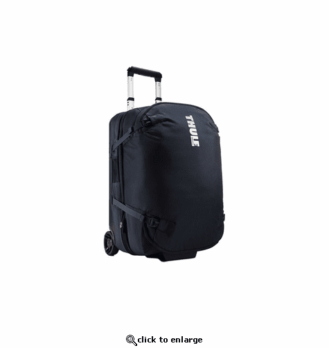 Thule Subterra Luggage 56L - Mineral