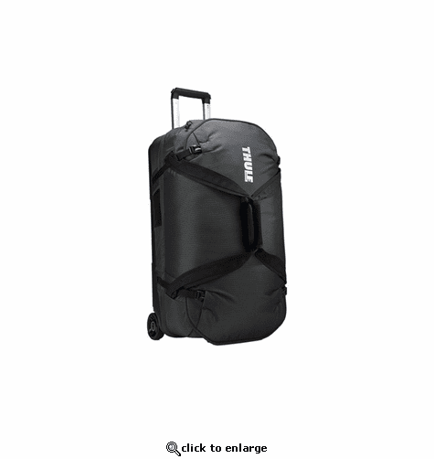 Thule Subterra Luggage 75L - Dark Shadow