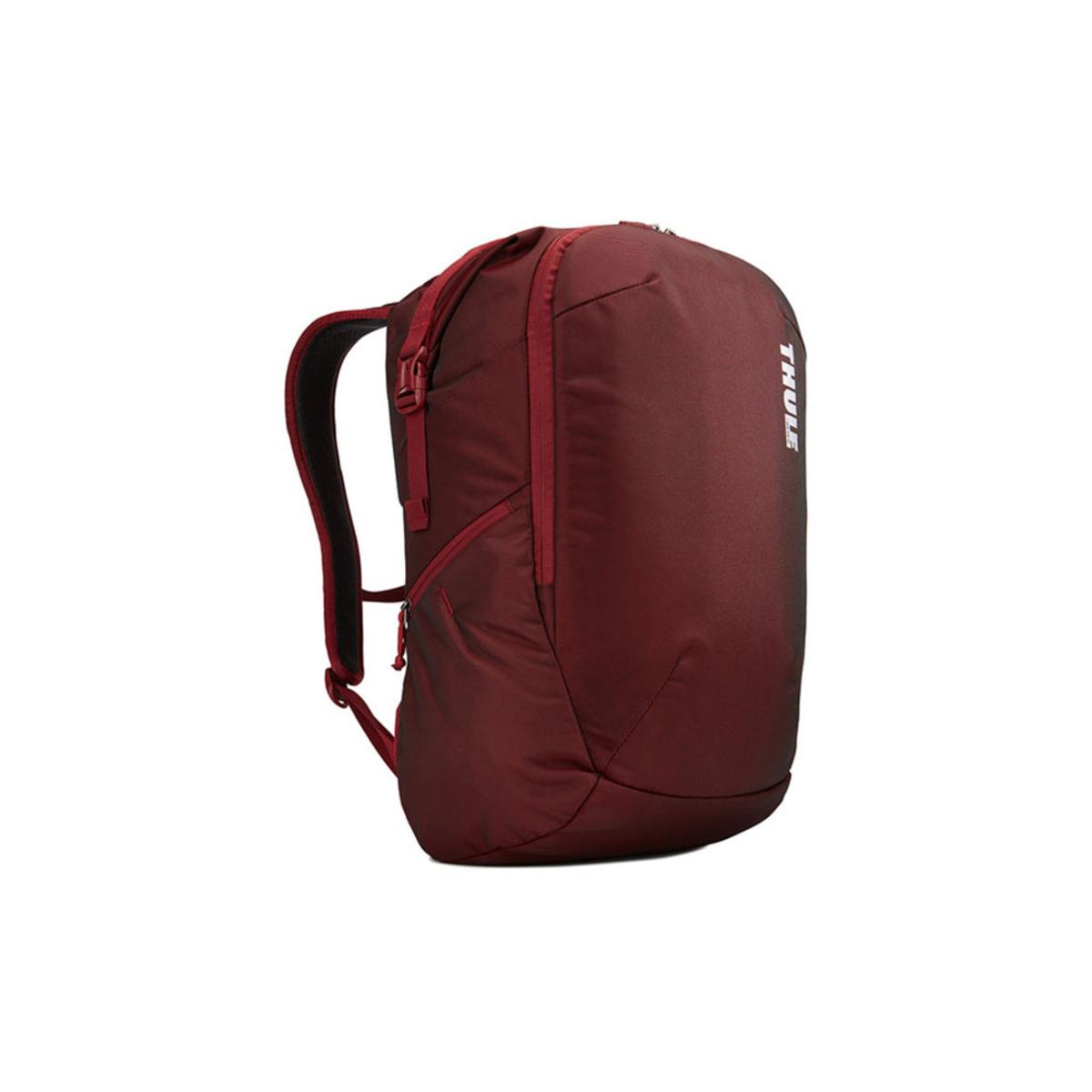 131c20cdd93 Thule Subterra Travel Backpack 34L - Ember - The Warming Store