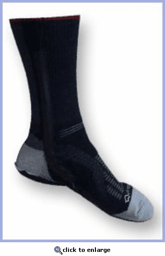 Thunderbolt Men's Active Heated Sock