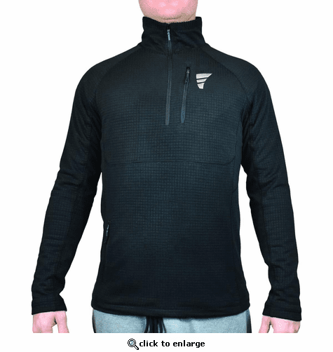 Torch Anseris Heated Base Layer