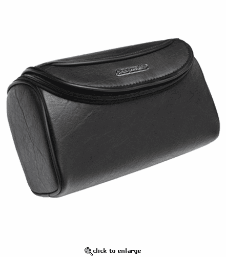 Tourmaster Coaster SL Soft Tool Bag