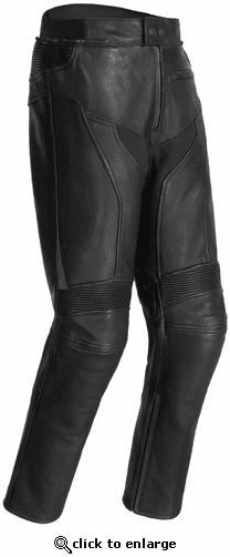 TourMaster Element Cooling Leather Pant