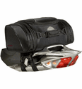 Tourmaster Elite Tail Bag
