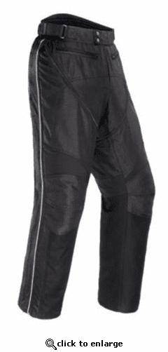TourMaster Men's Flex Pant