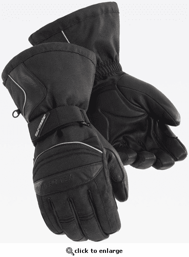 TourMaster Men's Polar-Tex 2.0 Gloves