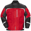 TourMaster Men's Sentinel 2.0 Rainsuit Jacket