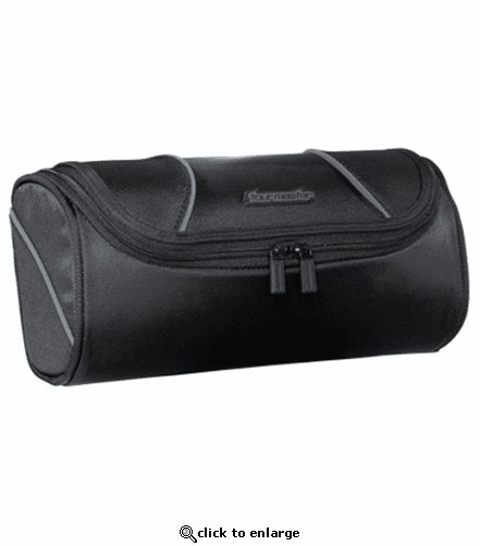 Tourmaster Nylon Cruiser III Tool Bag