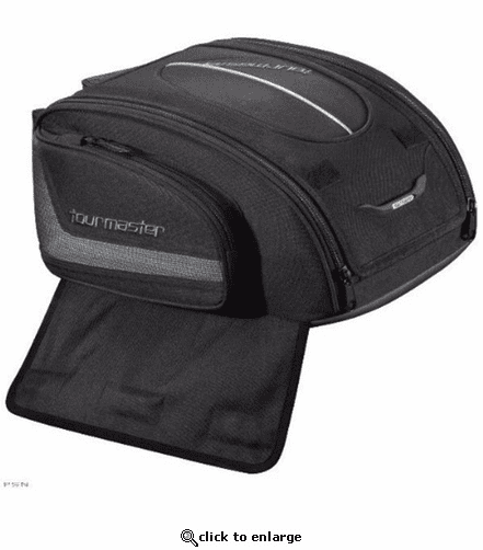 Tourmaster Select 14L Tank Bag