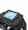 Tourmaster Select 7L Tank Bag - Magnetic
