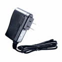 Tourmaster Synergy 7.4V Battery Charger