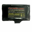 Tourmaster Synergy 7.4V Glove Battery