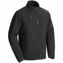 Tourmaster Synergy 7.4V Men's Heated Jacket