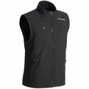 Tourmaster Synergy 7.4V Men's Heated Vest